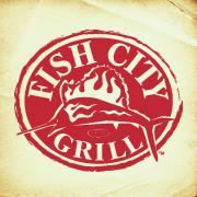 Fish City Grill.jpg