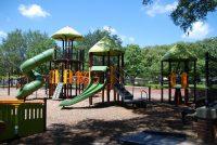Dobbins Park Lakeland Playground 2.jpg