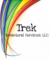 Trek Behavioral Services.png