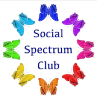 Social Spectrum Club.png