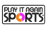 Play it Again Sports.jpg
