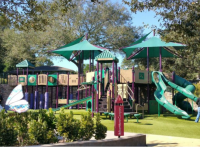 Common Ground Playground Lakeland 2.png
