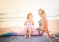 Dreams Come True Entertainment Mermaid Lakeland.jpg