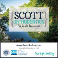 Scott Orthodontics Lakeland Winter Haven