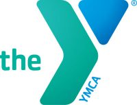YMCA Lakeland.jpeg