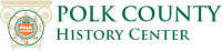 Polk History Center Colored.png