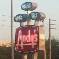 Andys Igloo.jpg