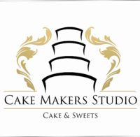 Cake Makers Studio.jpg