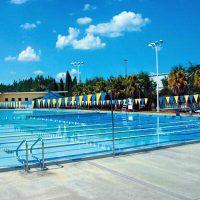 Gandy Pool.jpg