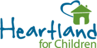Heartland For Children Logo.png
