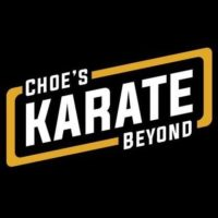 Choe's Karate Beyond.jpg