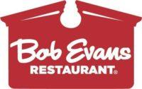 Bob Evans2.jpg