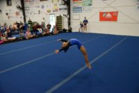 Central Florida Athletics CFA Lakeland 3.JPG