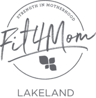 F4M-Photo Overlay-EMBLEM-lakeland-9090.png