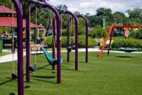 Common Ground Playground Lakeland Swings.jpg