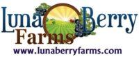 Luna Berry Farm.jpg