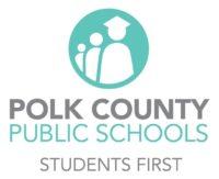 Polk County Public Schools.jpg