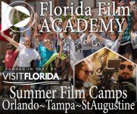 Florida-Film-Academy-Ad.jpg
