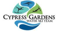 Cypress Gardens Water Ski Team.jpg