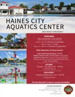 Haines City Aquatics Center Flyer.jpg