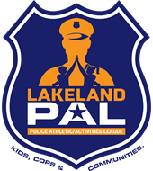 Lakeland PAL.png