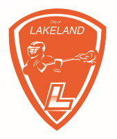Lakeland Lacrosse.png