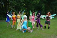 Dreams Come True Entertainment Fairies Lakeland.jpg