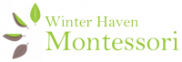 Winter Haven Montessori.png