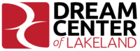 Dream Center Lakeland.png