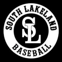 South Lakeland Baseball.jpg