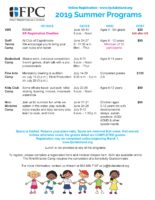 2019 FPC Summer Programs Flyer-page-001.jpg
