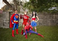 Dreams Come True Entertainment Super Heroes Lakeland.jpg