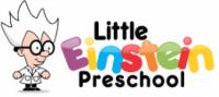 Little Einstein.png