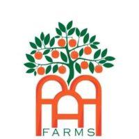 AAA Farms.jpg