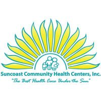 Suncoast Community Health Care Centers.jpg