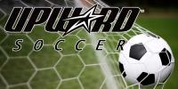 Upward Soccer.png