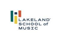 Lakeland School of Music.jpg