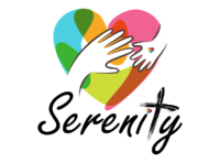 Serenity Special Needs Consulting.png