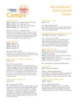 All Saints Summer Camp.jpg