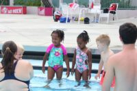 Swim Lessons 2018 007.JPG
