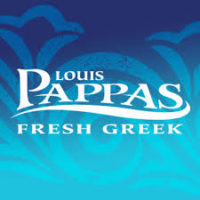 Louie Pappas Greek.jpg