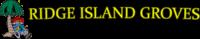 Ridge Island Groves.png