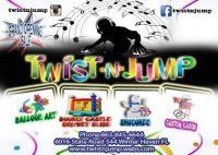 Twist n Jump Party Rentals.jpg