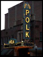Polk Theatre.jpg