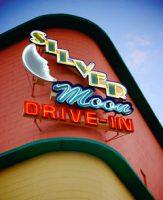 Silver Moon Drive In.jpg