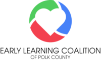 Early Learning Coalition of Polk County.png