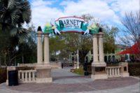 Barnett Park Lakeland 2.jpg