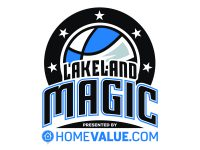 Lakeland Magic.jpg
