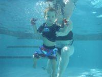 Swim Safe April Cox 2.jpg