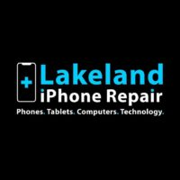 Lakeland iPhone Repair.jpg